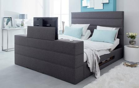 Fabulous Bedroom Double Beds And Mattresses Dfs Download Free Architecture Designs Viewormadebymaigaardcom